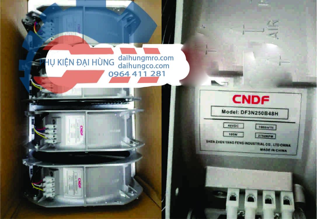 DF3N250B48H