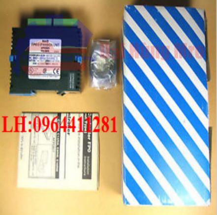 Panasonic PLC FPO-E16RS PLC MÁY THÔ