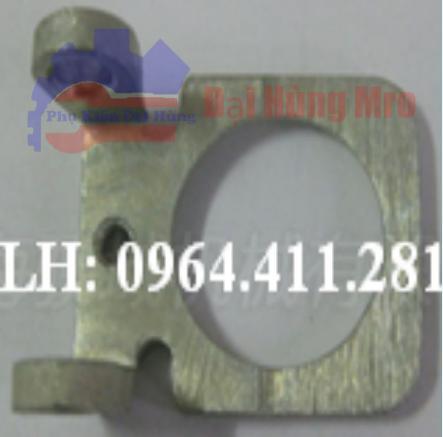 21A-380-010 MURATA