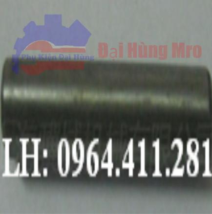 21A-380-013 MURATA