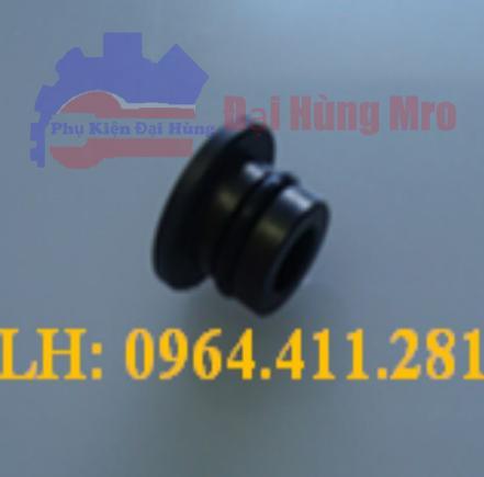 21A-422-003 MURATA