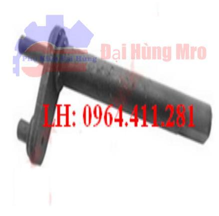 21A-430-006 MURATA