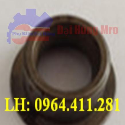21A-440-008 MURATA