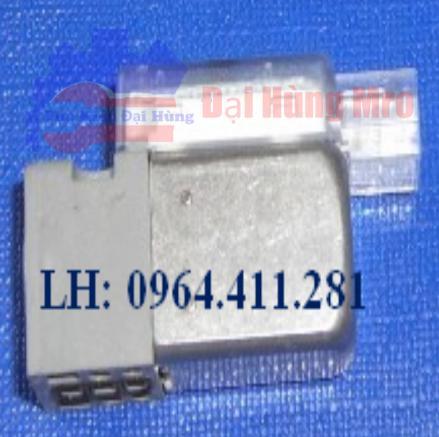 21A-440-023 MURATA