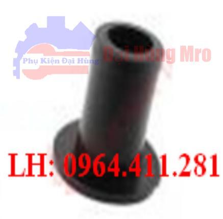 21A-480-006 MURATA