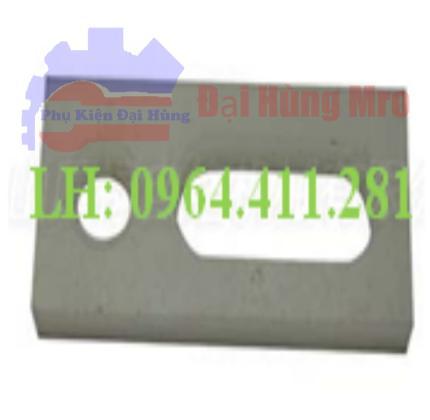 21A-480-024 MURATA