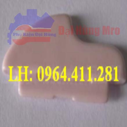 21A-540-029 MURATA