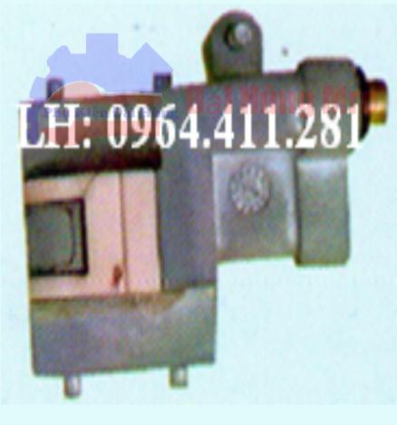 21A-550-010 MURATA