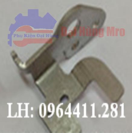 21A-560-032 MURATA