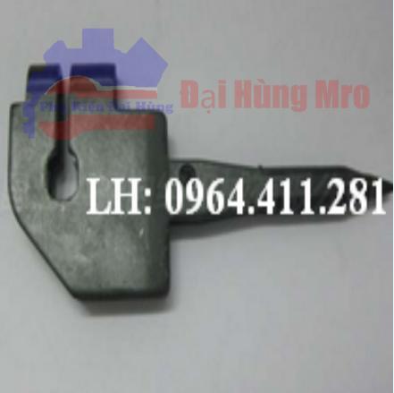 21A-603B-001 MURATA