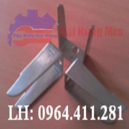 21A-480-046 MURATA