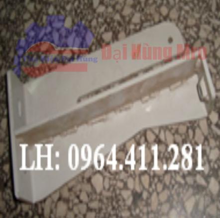 21A-210-036 MURATA