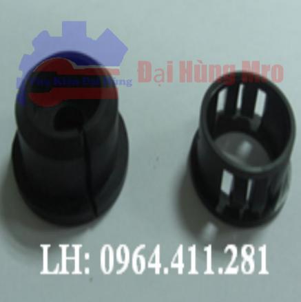 21A-300-021 MURATA