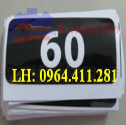 21A-310-021 MURATA