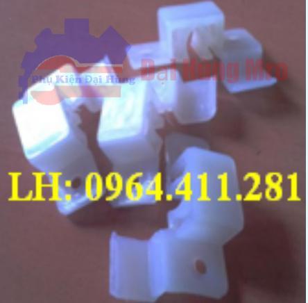 21A-310-027 MURATA