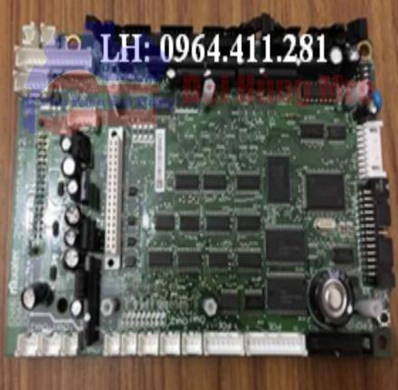 21A-E10-001 MURATA