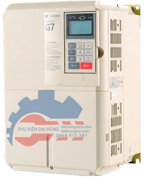 CIMR-G7A4011