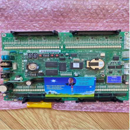 MES-N7160-503