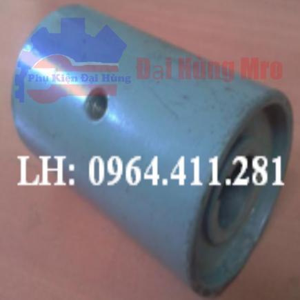21A-880A-011 MURATA