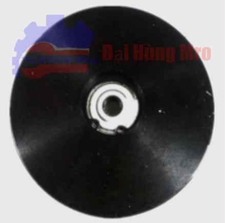 21A-880A-021 MURATA