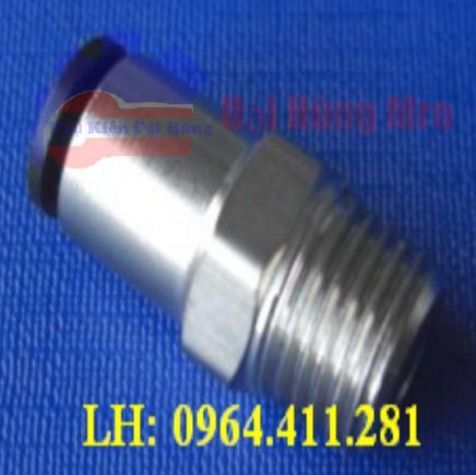 21A-130-006 MURATA