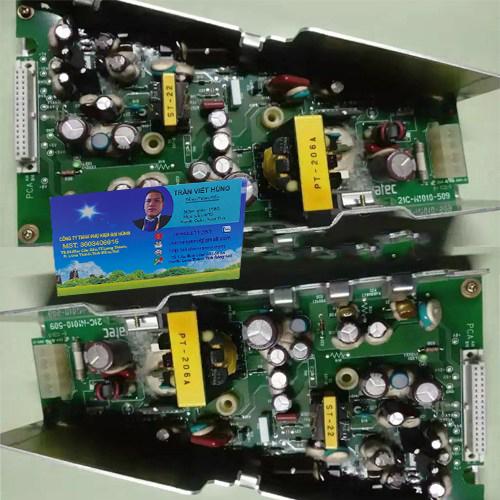 21C-N1010-509