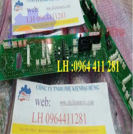 21C-N1500-510-610