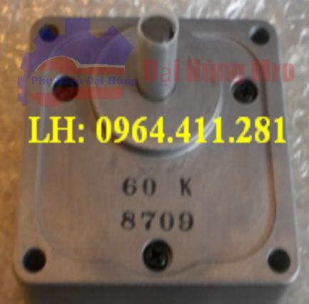 21A-390-400 MURATA