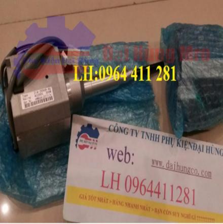 21A-3550B-4G
