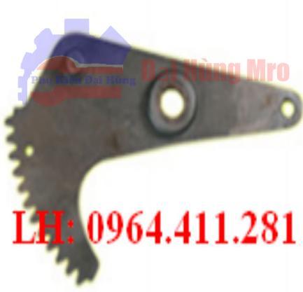 008-380-003X MURATA