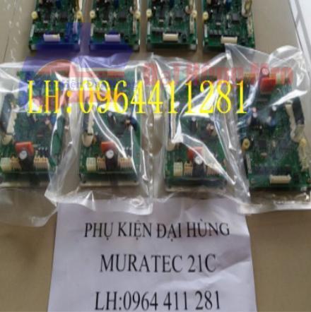 21C-N1100-509