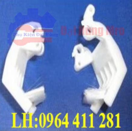 MURATEC 21A-520-038