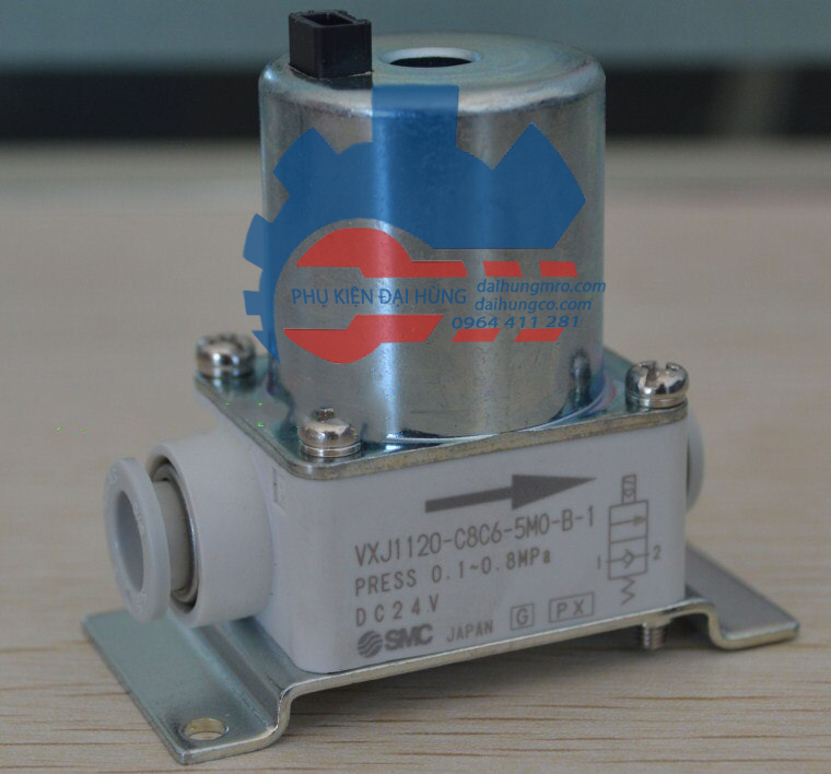 VXJ1120-C8C6-5M0-B-1