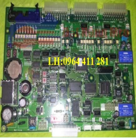 MES-N206C-522