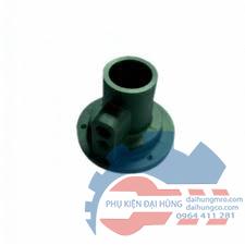 21A-380-023 MURATA