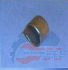 21A-390-003 MURATA