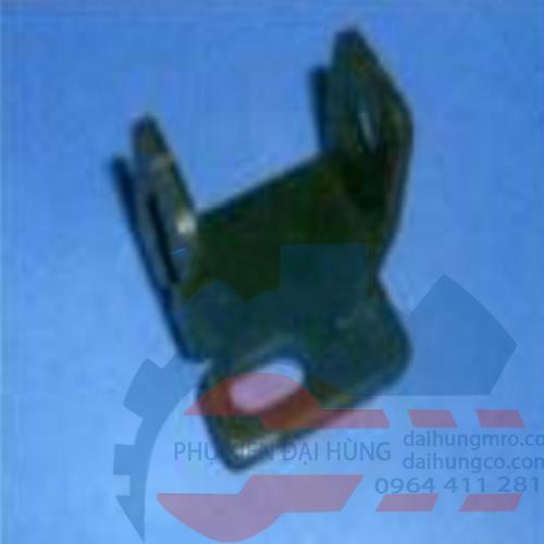 21A-390-027 MURATA