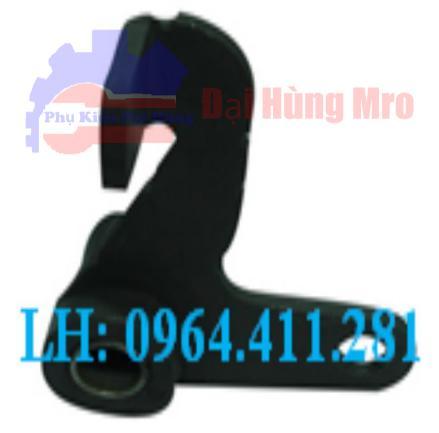 21A-390-025 MURATA