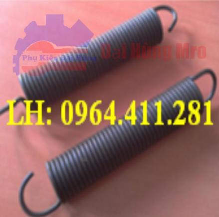 21A-390-018 MURATA
