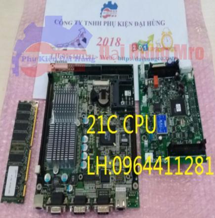 MES-N9420-520