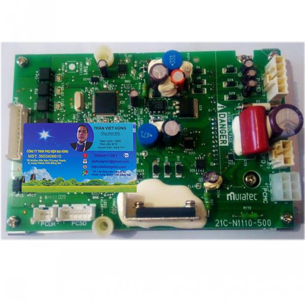 21C-N1110-500