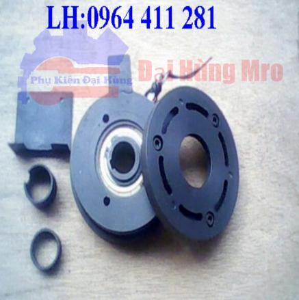 DLM-40T Taihang sản xuất FA425.FA426 lưu động vành đai máy thiết lập lại ly hợp