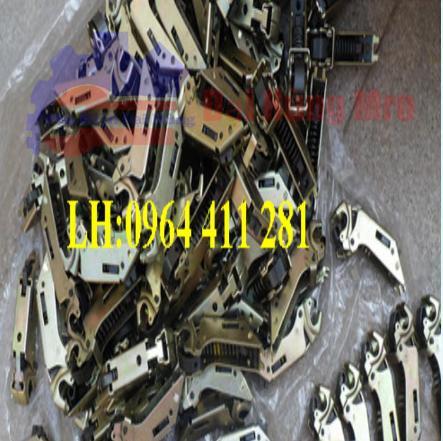 FA425 máy thô