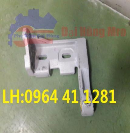 J51115-01020-0A