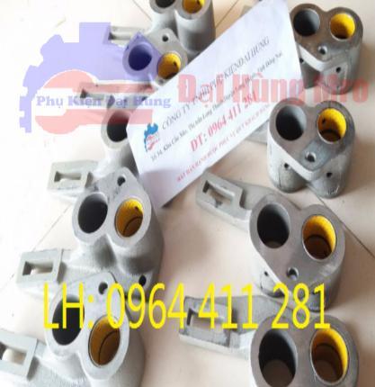 J1145-26020-0A