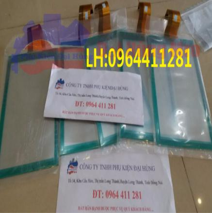 PANEL TOUCH KYN-03-1D 62799-00001