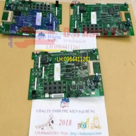J9206-02131-OB J9206-02111-OA