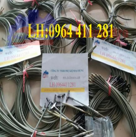 Rope Heald J2125-79010-11