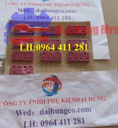 BZ929905 YARN GUIDE