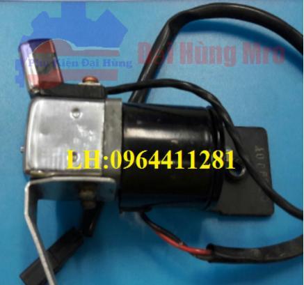 J3220-01051-0A